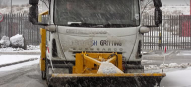 about-scottish-gritting