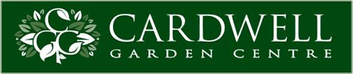 cardwell-logo