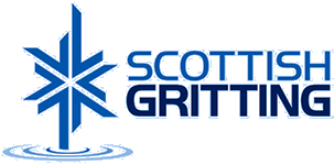 gritting-scotland
