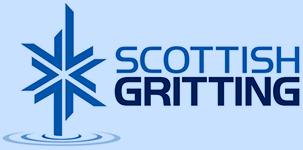 gritting-scotland