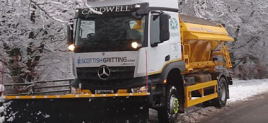 scottish-gritting-services